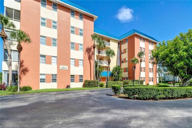 200 Pebble Beach Blvd D-302, Naples, FL 34113 (MLS #219048529) :: Palm Paradise Real Estate