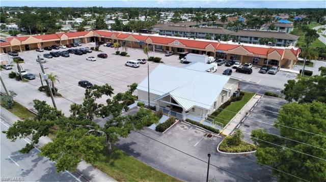 5484 Rattlesnake Hammock Rd, Naples, FL 34113 (MLS #219048572) :: Clausen Properties, Inc.