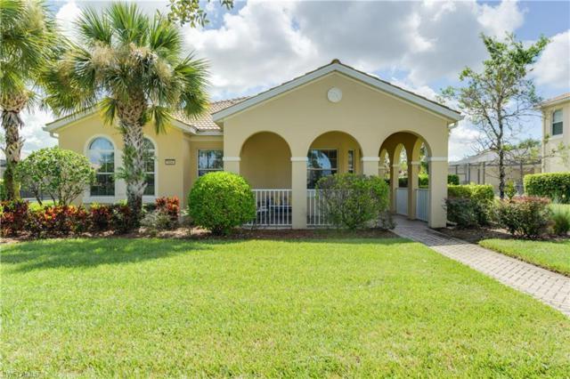 5166 Ave Maria Blvd, AVE MARIA, FL 34142 (MLS #219048624) :: Clausen Properties, Inc.