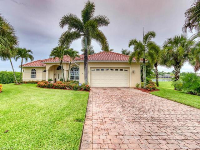18031 Royal Tree Pky, Naples, FL 34114 (MLS #219048655) :: Sand Dollar Group