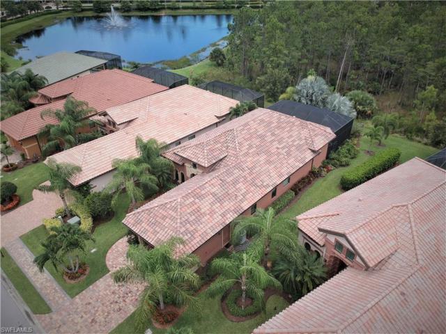 6227 Brunello Ln, Naples, FL 34113 (MLS #219048688) :: Clausen Properties, Inc.
