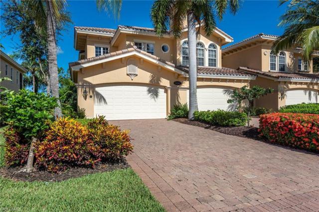 9067 Cherry Oaks Trl #201, Naples, FL 34114 (MLS #219048757) :: Clausen Properties, Inc.