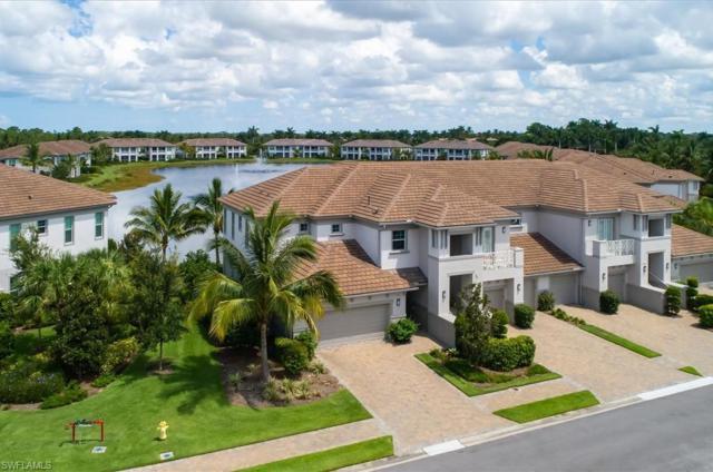 8050 Signature Club Cir #101, Naples, FL 34113 (MLS #219048799) :: Clausen Properties, Inc.