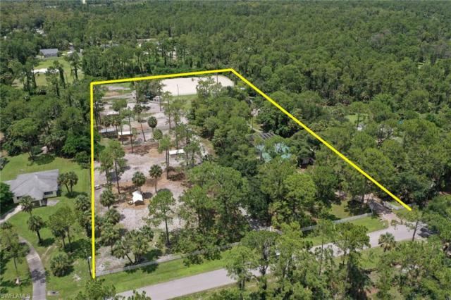 561 20th Ave NW, Naples, FL 34120 (MLS #219048821) :: RE/MAX Radiance