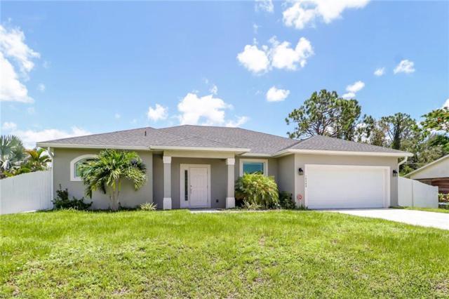 18589 Sebring Rd, Fort Myers, FL 33967 (MLS #219048864) :: The Naples Beach And Homes Team/MVP Realty