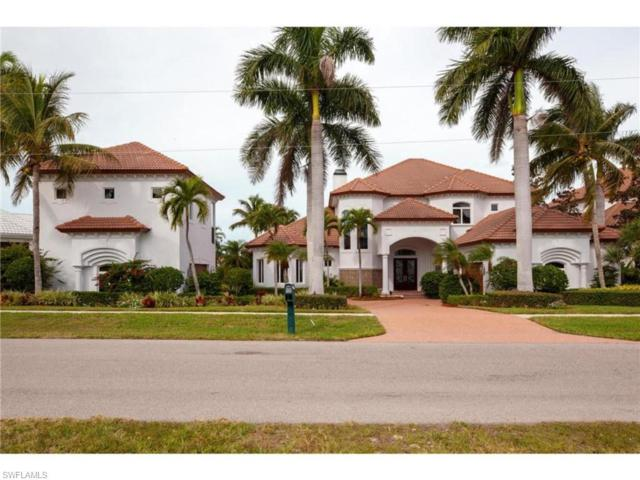 800 W Copeland Dr, Marco Island, FL 34145 (MLS #219048881) :: Palm Paradise Real Estate