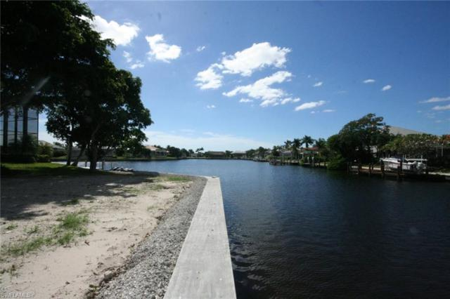 1758 Waterfall Ct, Marco Island, FL 34145 (#219048939) :: Equity Realty