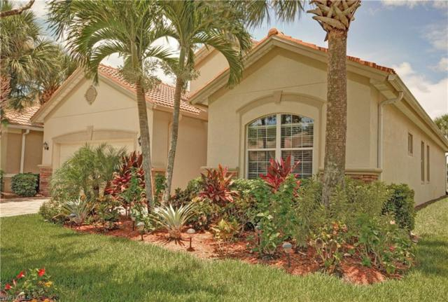 8151 Valiant Dr, Naples, FL 34104 (MLS #219048941) :: RE/MAX Realty Group