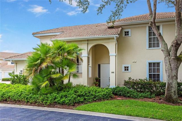 24370 Sandpiper Isle Way #105, Bonita Springs, FL 34134 (MLS #219048991) :: The Naples Beach And Homes Team/MVP Realty