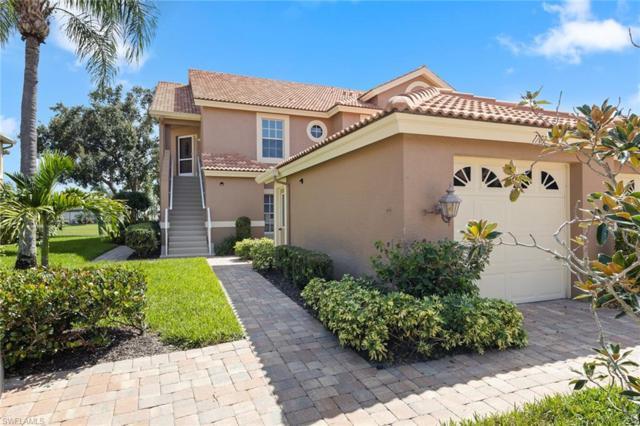 13239 Sherburne Cir #1703, Bonita Springs, FL 34135 (MLS #219049006) :: The Naples Beach And Homes Team/MVP Realty