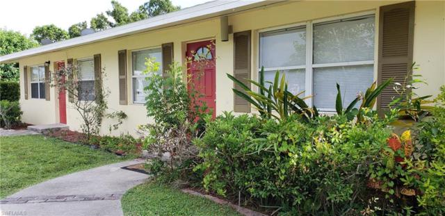 113 4th St, Naples, FL 34113 (MLS #219049010) :: John R Wood Properties