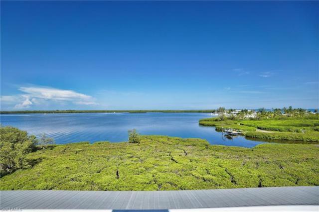 16651 Seagull Bay Ct, Bokeelia, FL 33922 (MLS #219049023) :: RE/MAX Realty Group