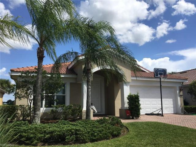 4395 Kentucky Way, AVE MARIA, FL 34142 (MLS #219049036) :: #1 Real Estate Services