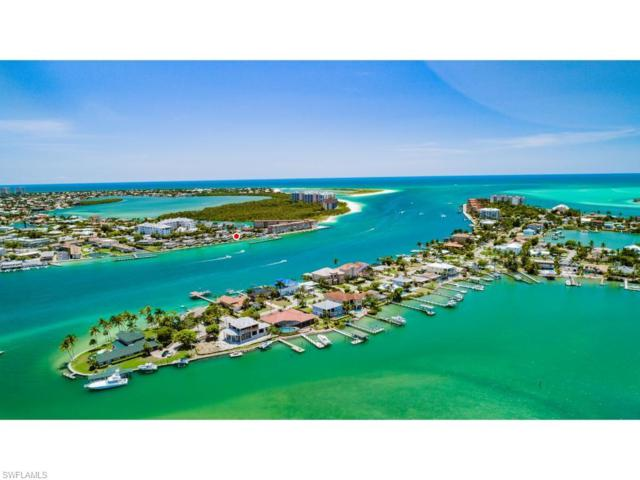 1215 Edington Pl O5, Marco Island, FL 34145 (MLS #219049039) :: Sand Dollar Group
