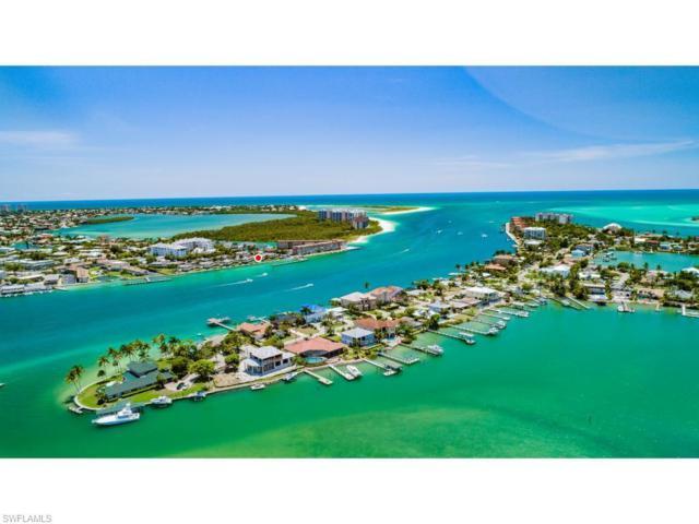 1215 Edington Pl O5, Marco Island, FL 34145 (#219049039) :: Southwest Florida R.E. Group Inc
