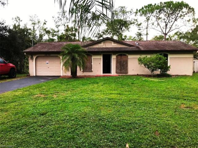 3570 15th Ave SW, Naples, FL 34117 (MLS #219049050) :: RE/MAX Radiance