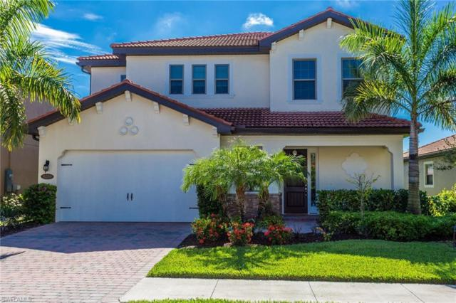 16266 Aberdeen Way, Naples, FL 34110 (#219049056) :: Equity Realty