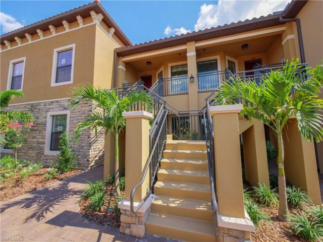 9366 Pocida Ct 21-102, Naples, FL 34119 (MLS #219049068) :: Clausen Properties, Inc.