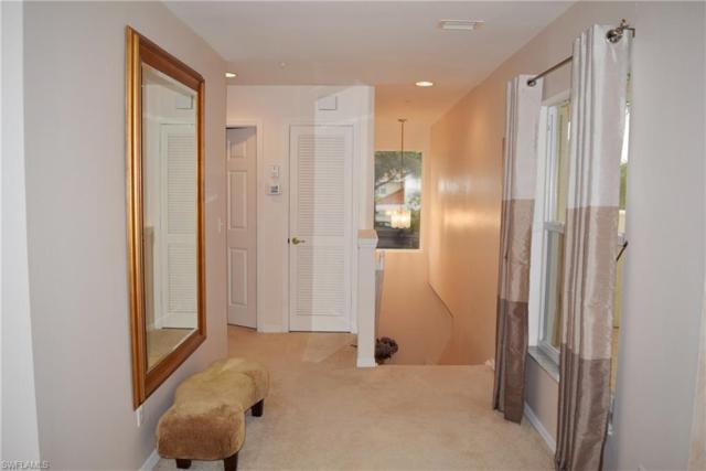 5045 Cedar Springs Dr #204, Naples, FL 34110 (MLS #219049096) :: #1 Real Estate Services
