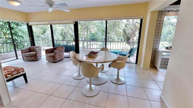 100 Wilderness Way #346, Naples, FL 34105 (MLS #219049108) :: Royal Shell Real Estate