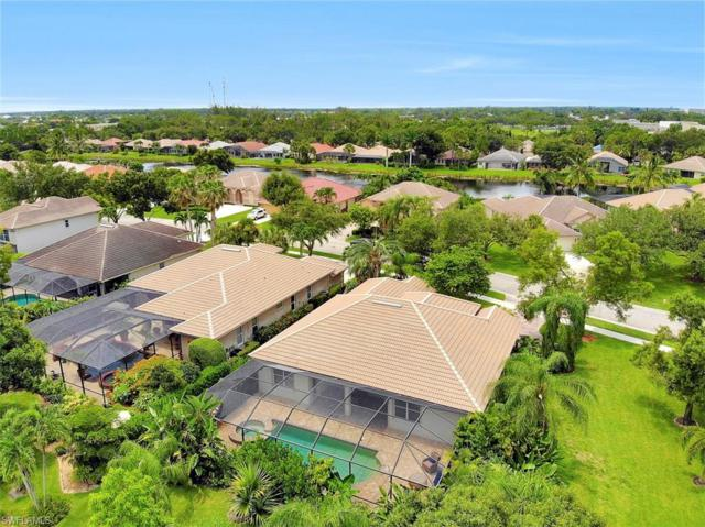 6343 Old Mahogany Ct, Naples, FL 34109 (MLS #219049157) :: Clausen Properties, Inc.