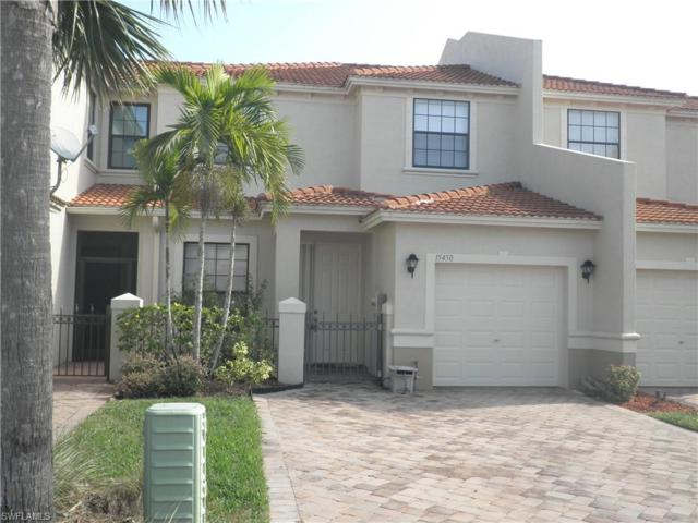 15450 Summit Place Cir #126, Naples, FL 34119 (MLS #219049161) :: Royal Shell Real Estate
