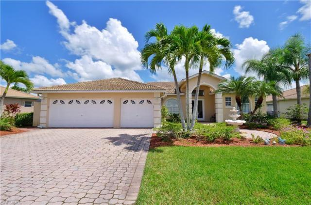 965 Chesapeake Bay Ct, Naples, FL 34120 (MLS #219049174) :: Clausen Properties, Inc.