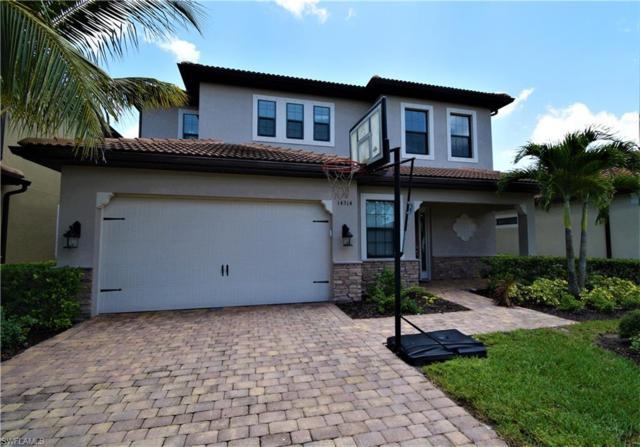 14314 Tuscany Pointe Trl, Naples, FL 34120 (MLS #219049178) :: Clausen Properties, Inc.
