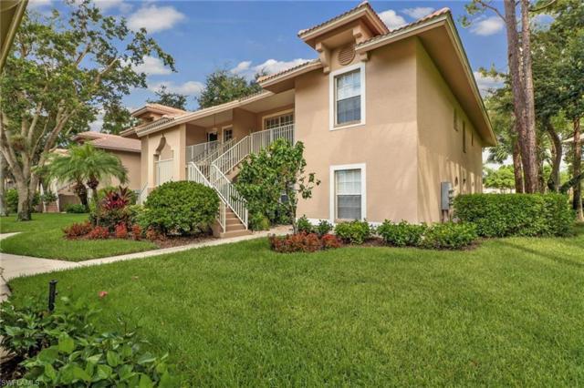 8073 Panther Trl #1404, Naples, FL 34113 (MLS #219049198) :: Clausen Properties, Inc.