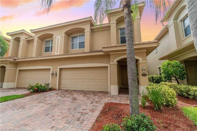 20486 Larino Loop, Estero, FL 33928 (#219049212) :: Southwest Florida R.E. Group LLC
