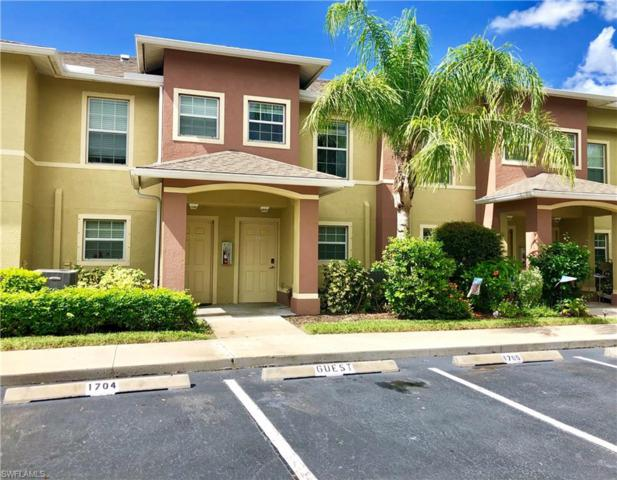 9101 Gervais Cir #1704, Naples, FL 34120 (MLS #219049281) :: RE/MAX Realty Group