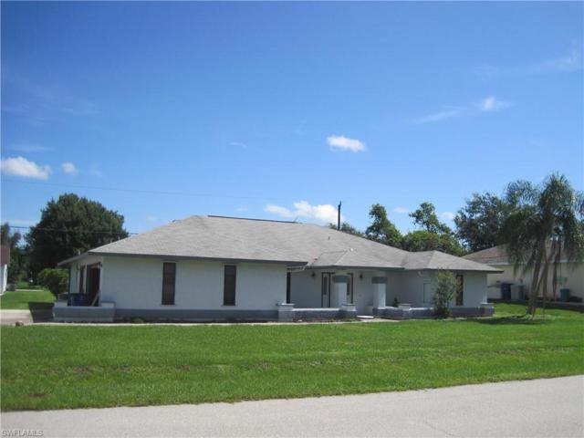 8449 Buena Vista Rd, Fort Myers, FL 33967 (MLS #219049295) :: Clausen Properties, Inc.