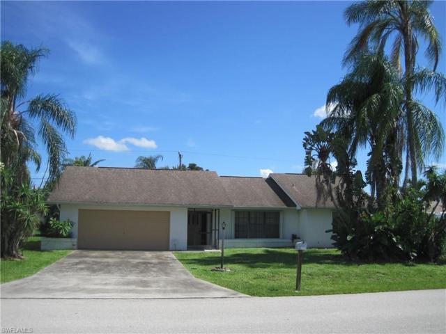 8441 Buena Vista Rd, Fort Myers, FL 33967 (MLS #219049304) :: Clausen Properties, Inc.