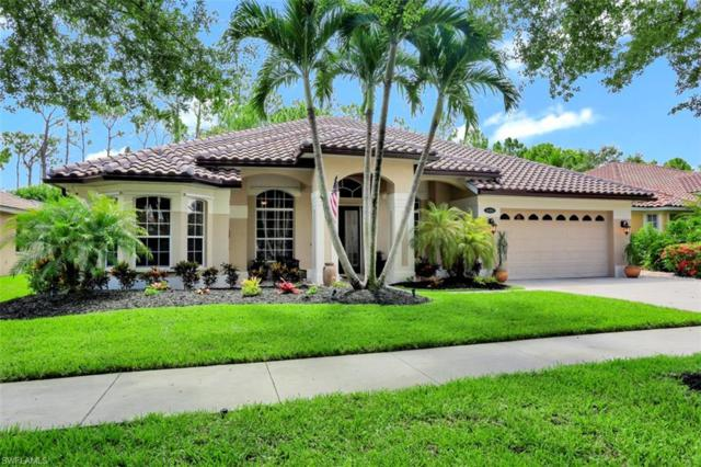 14860 Indigo Lakes Cir, Naples, FL 34119 (MLS #219049320) :: RE/MAX Realty Group