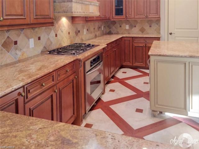 15488 Whitney Ln, Naples, FL 34110 (MLS #219049360) :: Clausen Properties, Inc.