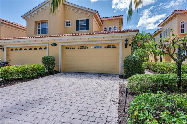 9034 Cascada Way #202, Naples, FL 34114 (MLS #219049590) :: Sand Dollar Group