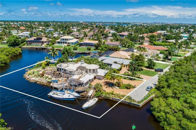 2180 Sandpiper St, Naples, FL 34102 (MLS #219049619) :: Kris Asquith's Diamond Coastal Group