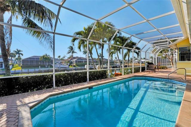 362 Capistrano Ct, Marco Island, FL 34145 (MLS #219049645) :: Sand Dollar Group