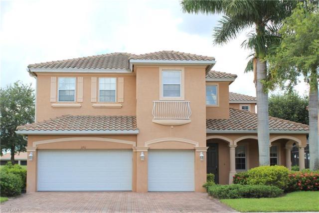 1711 Sarazen Pl, Naples, FL 34120 (MLS #219049661) :: Clausen Properties, Inc.