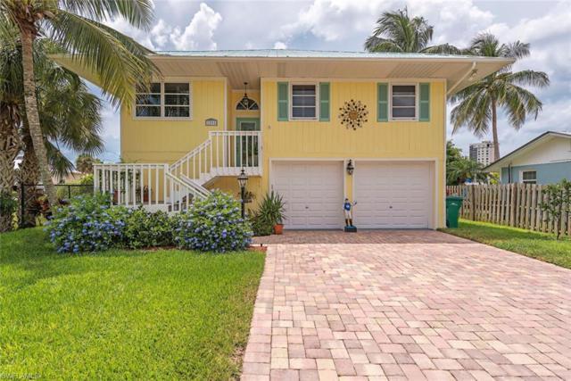1291 Rainbow Ct, Naples, FL 34110 (MLS #219049714) :: Sand Dollar Group