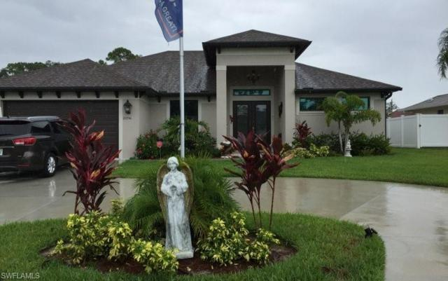 27303 Barbarosa St, Bonita Springs, FL 34135 (MLS #219049733) :: Sand Dollar Group