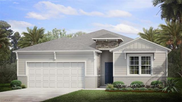 28180 Seasons Tide Ave, Bonita Springs, FL 34135 (MLS #219049741) :: Sand Dollar Group