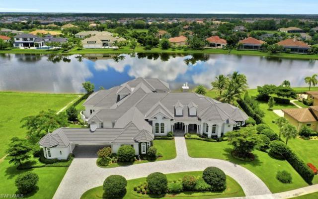 5889 Sunnyslope Dr, Naples, FL 34119 (MLS #219049756) :: Royal Shell Real Estate