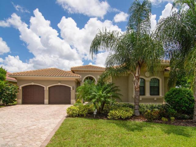 3045 Cinnamon Bay Cir, Naples, FL 34119 (MLS #219049801) :: Sand Dollar Group