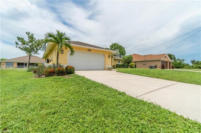 2229 SW 1st St, Cape Coral, FL 33991 (#219049898) :: Southwest Florida R.E. Group LLC