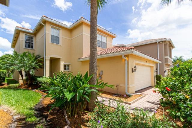 11285 Pond Cypress St, Fort Myers, FL 33913 (#219049932) :: Equity Realty