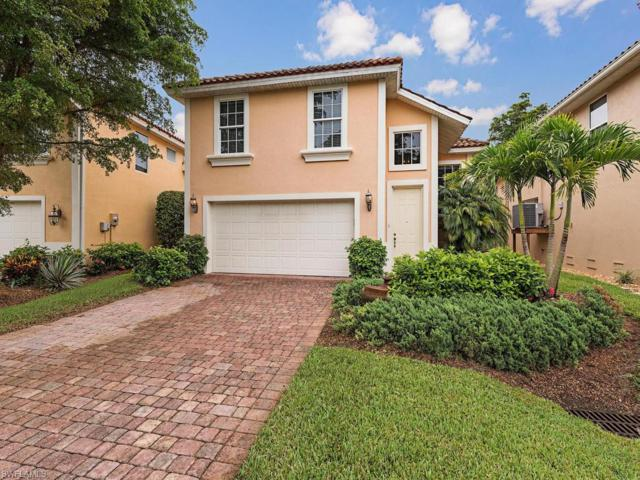 9161 Brendan Preserve Ct, Bonita Springs, FL 34135 (MLS #219049941) :: Palm Paradise Real Estate
