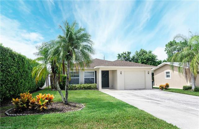 676 96th Ave N, Naples, FL 34108 (MLS #219050244) :: Sand Dollar Group