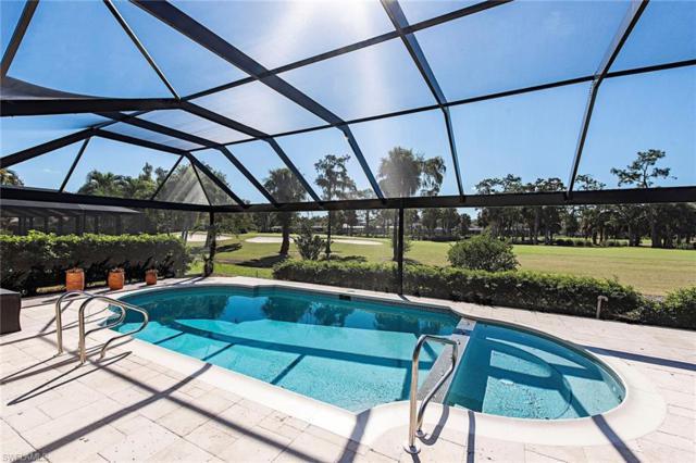 534 Cormorant Cv, Naples, FL 34113 (#219050312) :: The Dellatorè Real Estate Group