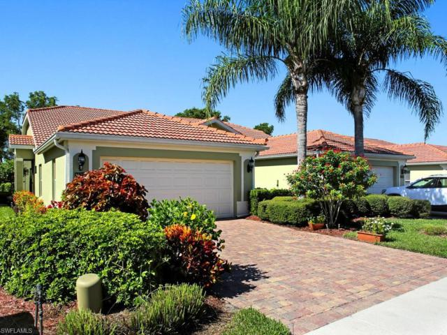 15205 Cortona Way, Naples, FL 34120 (#219050365) :: Southwest Florida R.E. Group Inc